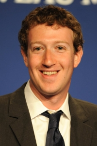 Fiche d'actu : Facebook, l'ascension freinée