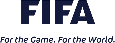 Fédération Internationale de Football Association (FIFA)