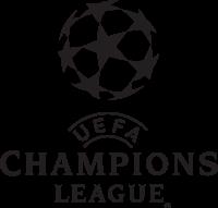 UEFA - Champions League