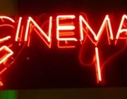 Un cinéma à Ramsgate, au Royaume-Uni (weegeebored/Flickr/CC)