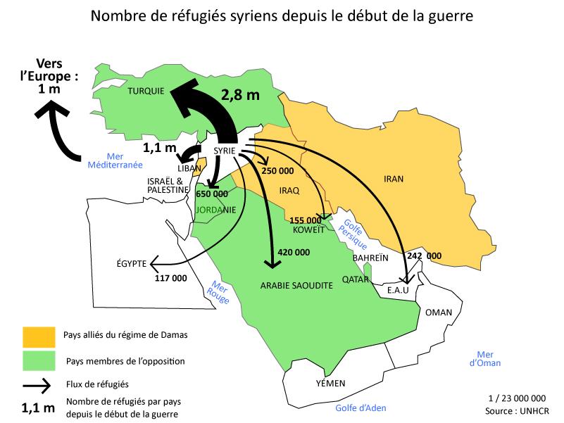 carte_proche_orient