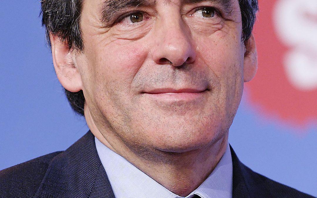 Au moment de l'élection présidentielle, tout le monde a vu que j'avais un patrimoine inférieur à Jean-Luc Mélenchon