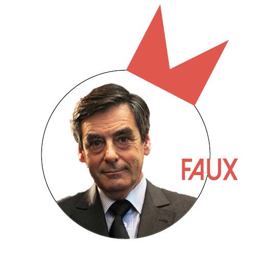 François Fillon : «Un djihadiste a été condamné à sept ans de prison et sortira dans trois ans et demi»