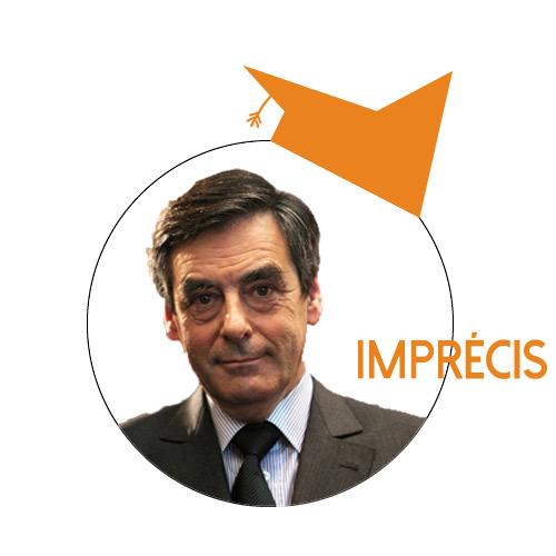 François Fillon : «Une disposition datant du Front populaire permet de retirer la nationalité française [à un djihadiste]»