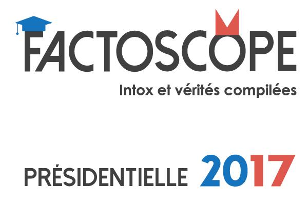 FactoScope 2017 : nouvelle rubrique des Rattrapages