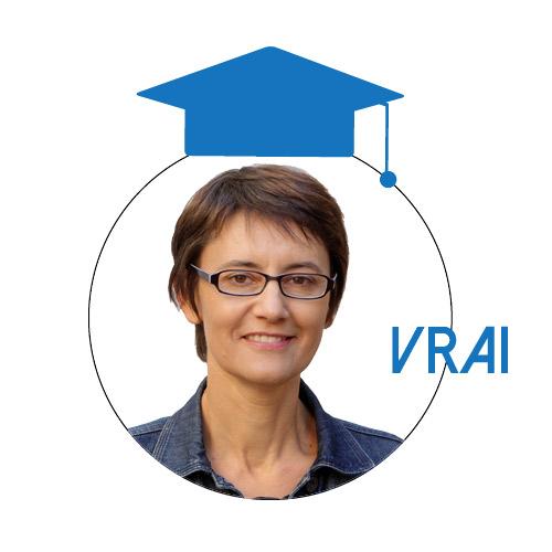 Nathalie Arthaud : «Sanofi fait des bénéfices de 5 ou 6 milliards, BNP Paribas de 7,7 milliards et ils suppriment des centaines d'emplois»