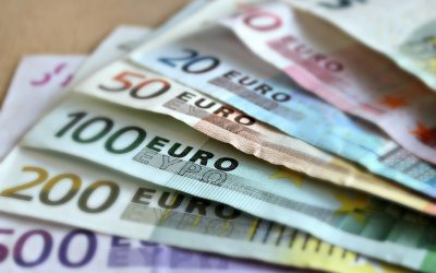 Pas de consensus sur l'intérêt du revenu universel