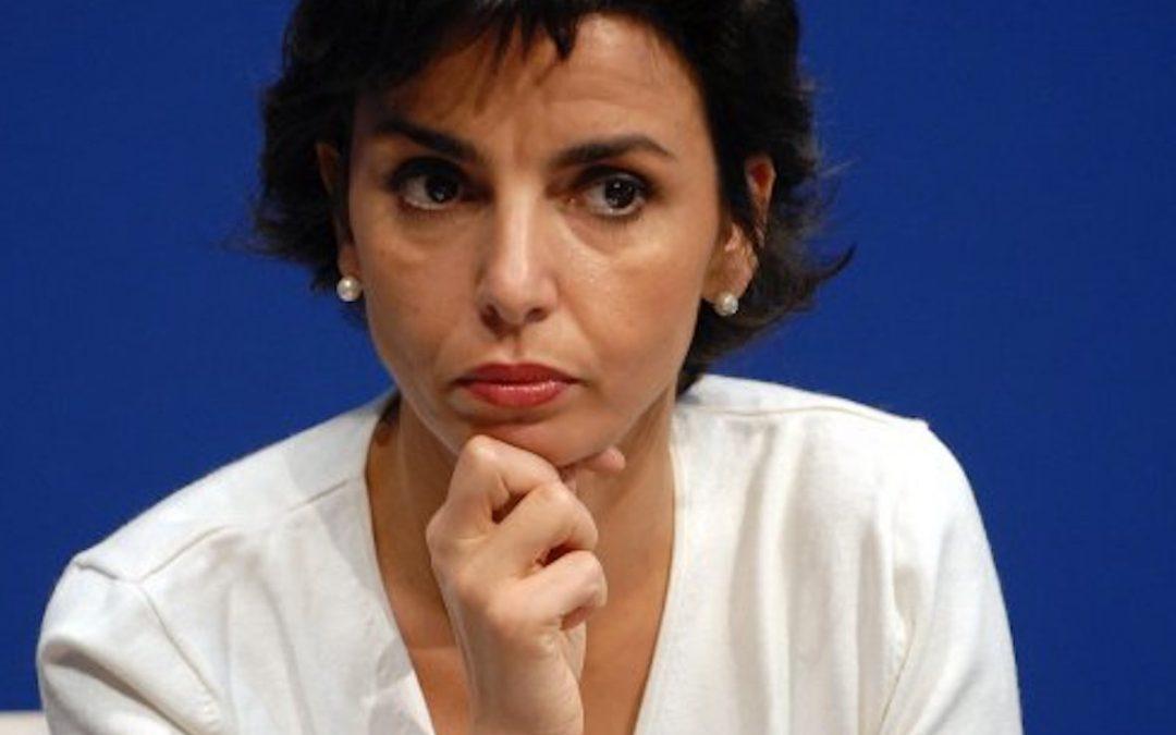« [La ville de Paris] est à plus de 7 milliards d'euros de dettes, sans compter les dettes cachées »