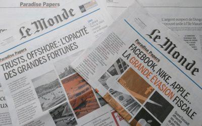 «Paradise papers», procès d'Abdelkader Merah : résumé des trois dernières semaines