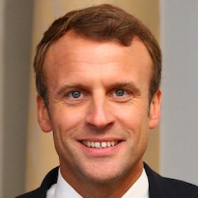 ll est très clair que l'adhésion à l'Europe (…) c'est le choix de la nation française, plusieurs fois réaffirmé dans des référendums