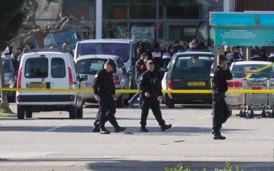 Attentat dans l'Aude, Sarkozy mis en examen : résumé des deux dernières semaines