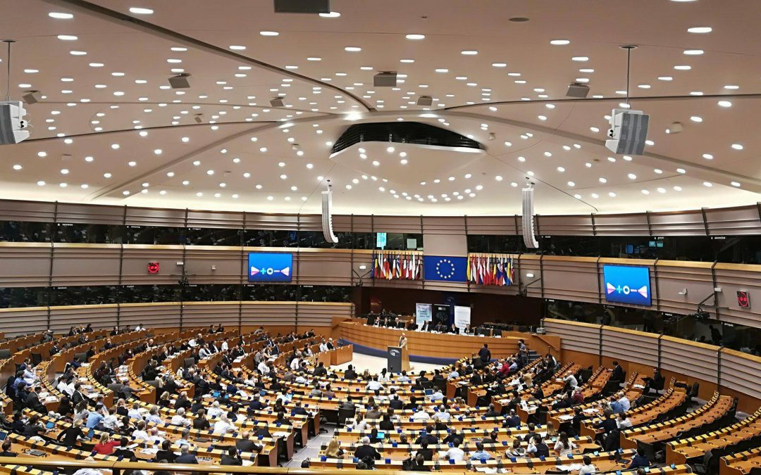 Le rôle du Parlement européen dans les négociations du Traité CETA