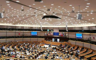 Les partis politiques européens : que sont-ils et à quoi servent-ils ?