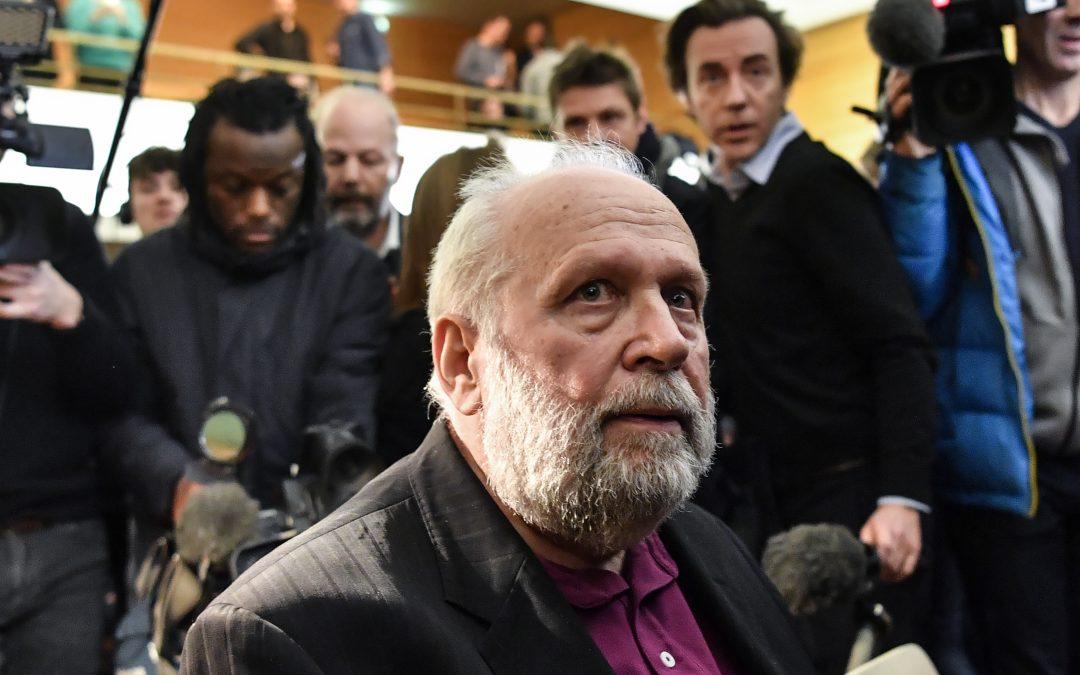 PROCÈS PREYNAT, DÉMISSION DU PREMIER MINISTRE RUSSE : RÉSUMÉ DE L'ACTUALITÉ DE LA SEMAINE