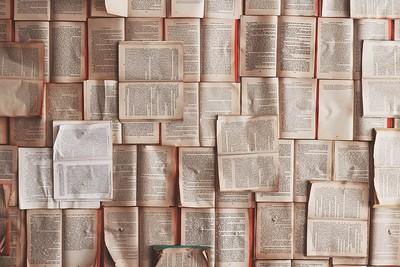 Grands prix littéraires : un fonctionnement bien huilé