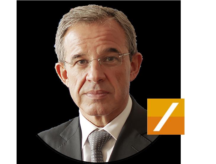 Thierry Mariani - propos imprécis