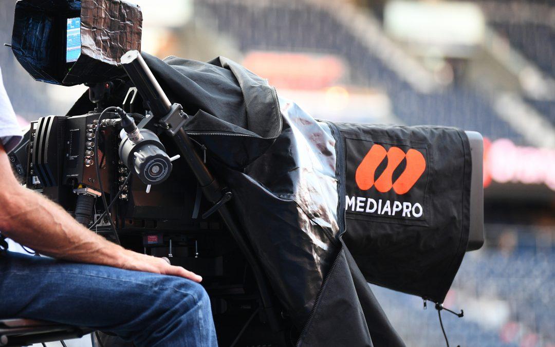 Affaire Mediapro : le football français en danger