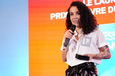 Coco remporte le prix du journalisme, Une transition écologique plus juste : résumé de l'actualité des Assises du journalisme 2021